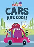 Cars Are Cool! (StoryBots) offers
