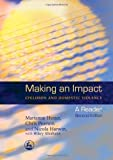 Making an Impact, Marianne Hester and Chris Pearson, 1843101572