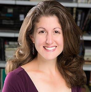 Julia Rocchi