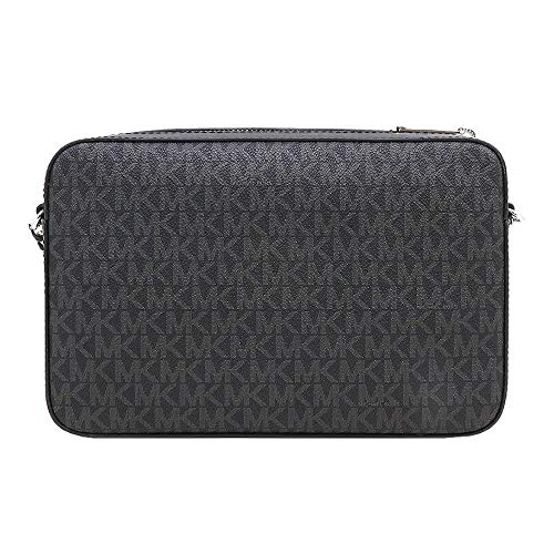 Michael Kors Women's Jet Set Item Lg Crossbody 2