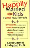 Happily Married With Kids