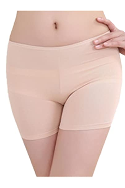 Amazon.com: simgahuva Mujer Sexy Slip pantalones de ciclismo ...