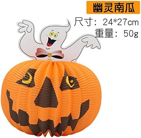 Fiesta de disfraces ChengBai reuniendo utilería colgando linternas ...