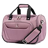 Travelpro Luggage Maxlite 5 18'' Lightweight Carry-on Under Seat Travel Tote, Dusty Rose, One Size