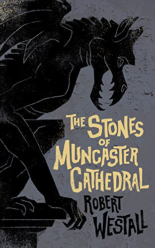 (The Stones of Muncaster Cathedral: Two Stories of the)