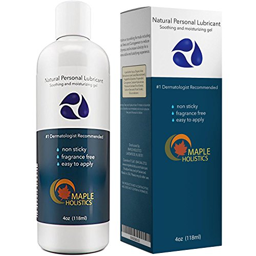natural-personal-lubricant-for-sensitive-skin-water-based-moisturizer-with-aloe-vera-and-carrageenan