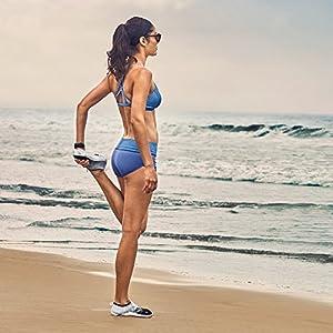 14051916a29b Speedo Women s Surf Knit Water Shoe