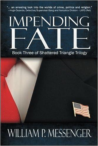 Descargar Libros Gratis Español Impending Fate Novelas PDF