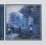 Long Distance Voyager by Moody Blues