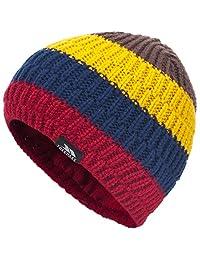 Trespass Childrens/Kids Hendrix Winter Beanie Hat