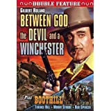 Between God ,The Devil and a Winchester (1968) / Boothill