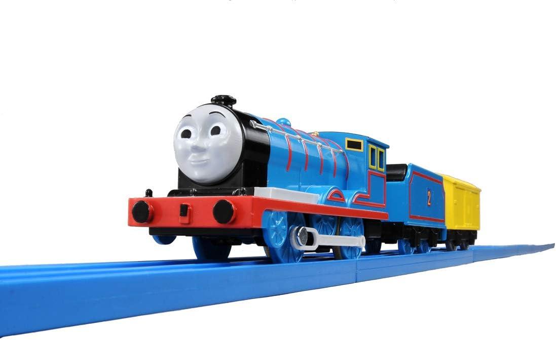 TAKARA TOMY Plarail Thomas TS-12 Rosie