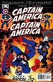img - for Captain America #28