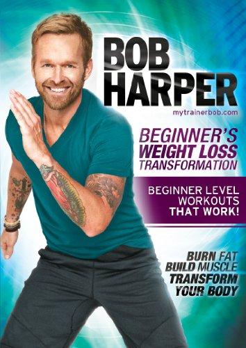 Bh: Beginner Weight Loss