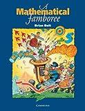 A Mathematical Jamboree, Brian Bolt, 0521485894