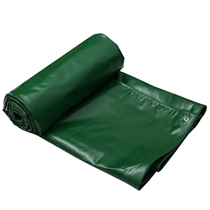 Amazon.com: Hardware Tarps Tarpaulin Rainproof Sunscreen ...