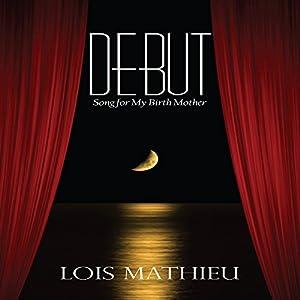 Debut Audiobook