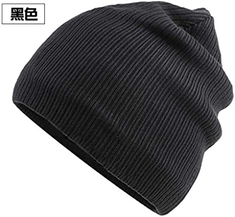 BF5Y6z/&MA Mens and Womens Shut Up Liver Youre Fine Knitted Hat 100/% Acrylic Stretch Skiing Cap