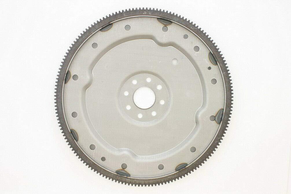 Pioneer FRA562 Flywheel//Flexplate