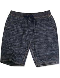 Lazy Shorts