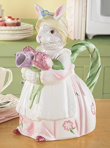 Spring Adorable Charming Beautiful Bonnet