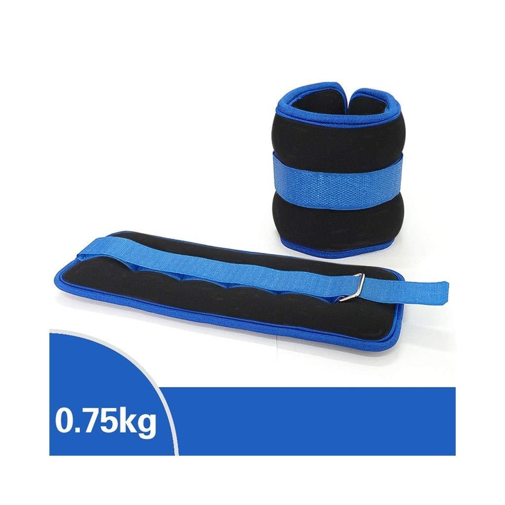 LQQGXL 試運転中のサンドバッグズボンの脚の調節可能なリストバンドトートバッグ (色 : F f) B07FN69JJC A A