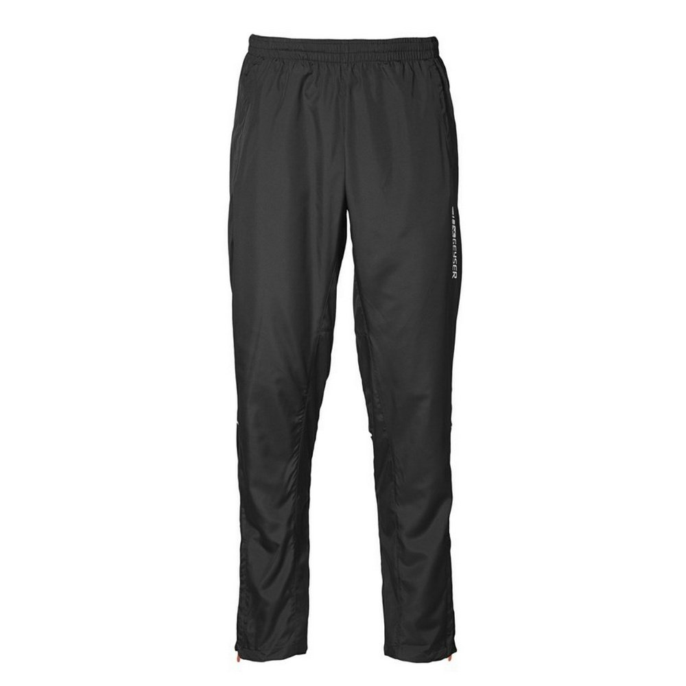 ID Mens Active Ultralight Regular Fitting Wind Pants