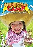 Country Fair Camp, Tracy Carpenter, 0784718563