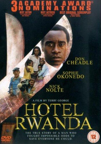 Hotel rwanda ethics
