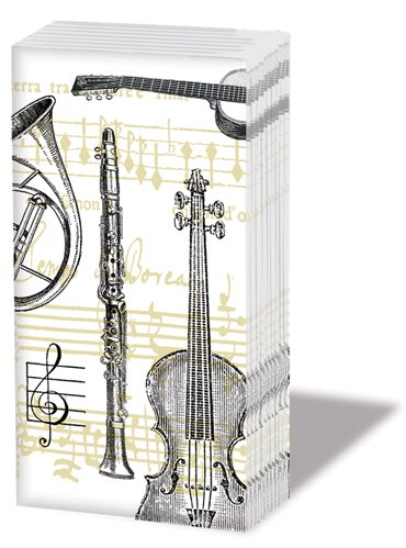 concerto-musical-instruments-sniffs-by-paperproducts-design