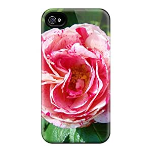 Quality Cases Covers Withnice Appearance Compatible With Iphone 6