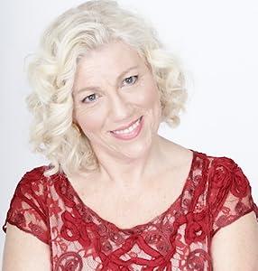 Helen Oakwater