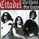 Citadel Star Tracks
