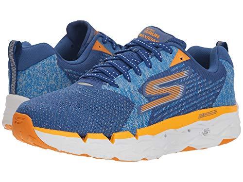 感心する富仕立て屋[SKECHERS(スケッチャーズ)] メンズスニーカー?ランニングシューズ?靴 Go Run Max Road