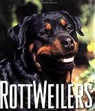 Rottweilers, Ariel Books Staff and Ariel Books, 0836215214