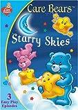 Care Bears: Starry Skies