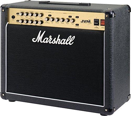 - Marshall JVM215C 1x12