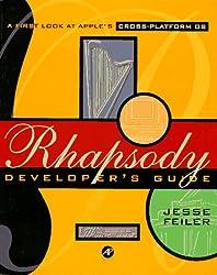 Rhapsody Developer's Guide