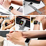 Leefrei-Apple-Watch-Band-Replacement-Strap-for-Apple-Watch-All-Models