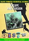 Escape and Evasion, Chris McNab, 1590840097