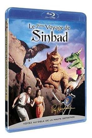 Simbad y el ojo del tigre online dating