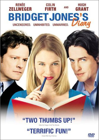 Image result for movie bridget jones diary
