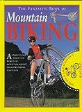 Mountain Biking (Fantastic Book of)