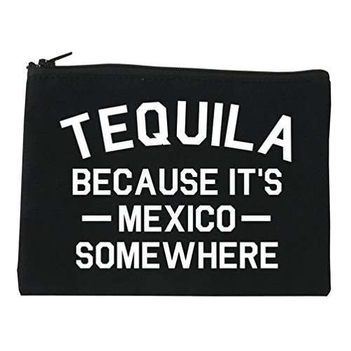 Buy mexico best tequila