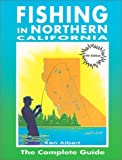 Search : Fishing in Northern California: The Complete Guide