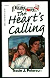 The Heart's Calling (Heartsong Presents #116)