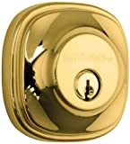 Best Brinks-entry-door-locks - Brinks Home Security Push Pull Rotate Door Locks Review