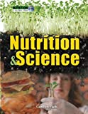 Nutrition and Science, Camden Flath, 193497031X