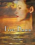 Fire-Dawn