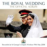 Music : The Royal Wedding - The Official Album